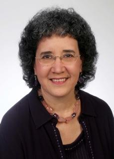 Irma Serrano García